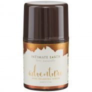 Intimate Earth Adventure Anuksen Rentoutusseerumi 30 ml