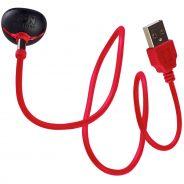Fun Factory USB-laturi