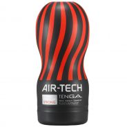 TENGA Air-Tech Strong Masturbaattori