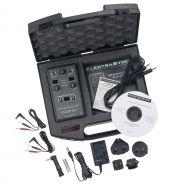 ElectraStim SensaVox Power Box