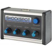 ShockSpot Stand-Alone Remote Kaukosäädin