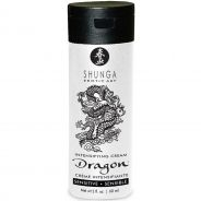 Shunga Dragon Sensitive Stimuloiva Voide 60 ml