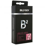 Billy Boy B2 Länger Lieben Kondomit 12 kpl