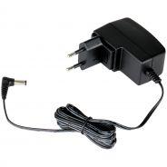 E-Stim 2B Elektro Power Box Adapteri
