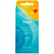 RFSU Tight Kondomit 10 kpl