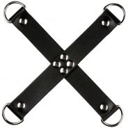 Obaie Real Leather Classic Hogtie