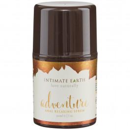 Intimate Earth Adventure Anuksen Rentoutusseerumi 30 ml