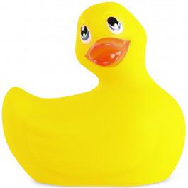 I Rub My Duckie Mini Classic Vibraattori