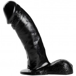 Vixen Creations Original Johnny Dildo 18 cm