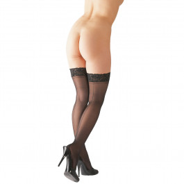 Cottelli Hold UPS Stay-up Sukat