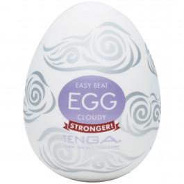 TENGA Egg Cloudy Masturbaattori
