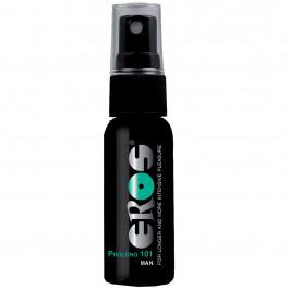 Eros Prolong 101 Viivästyssuihke 30 ml