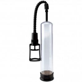 Pump Worx XXL Maximizer Penispumppu