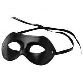 Sinful Masquerade Naamio