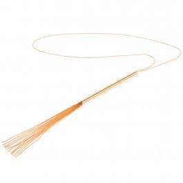 Bijoux Indiscrets Whip Necklace Piiskakaulakoru