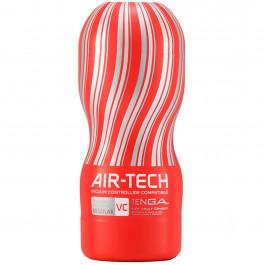 TENGA Air-Tech VC Regular Masturbaattori