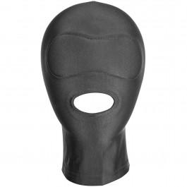 Obaie Spandex Maski Suuaukolla