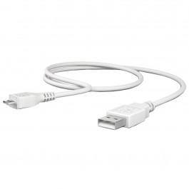 We-Vibe Micro USB Latausjohto