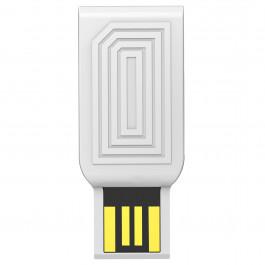 Lovense Bluetooth USB-adapteri