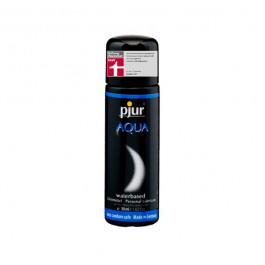 Pjur Aqua Vesipohjainen Liukuvoide 30 ml