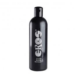 Eros Bodyglide Silikonipohjainen Liukuvoide 1000 ml