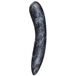 Laid D.1 Stone Kividildo -TESTIVOITTAJA