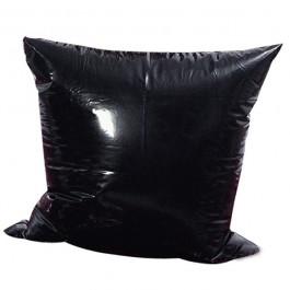 PVC-tyynyliina 80 x 80 cm