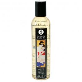 Shunga Eroottinen Hierontaöljy 200 ml