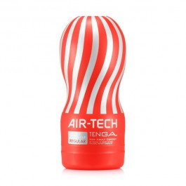 TENGA Air-Tech Regular Masturbaattori