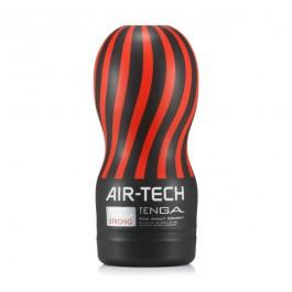 TENGA Air-Tech Strong Masturbaattori