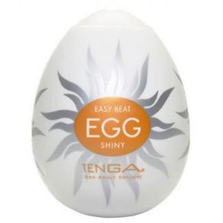 TENGA Egg Shiny Masturbaattori