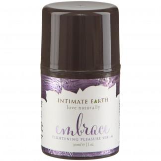 Intimate Earth Embrace Tiukentava Nautintoseerumi 30 ml