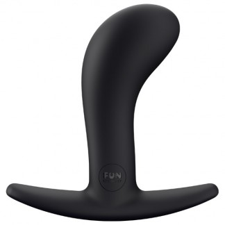 Fun Factory Bootie