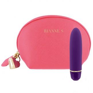 Rianne S Classique Vibe Bullet Vibraattori
