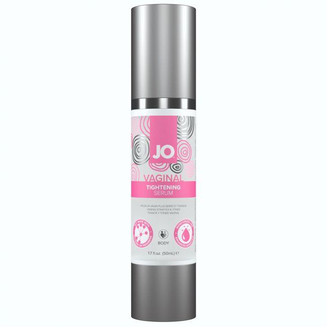 System Jo Vaginal Tightening Serum 50 ml