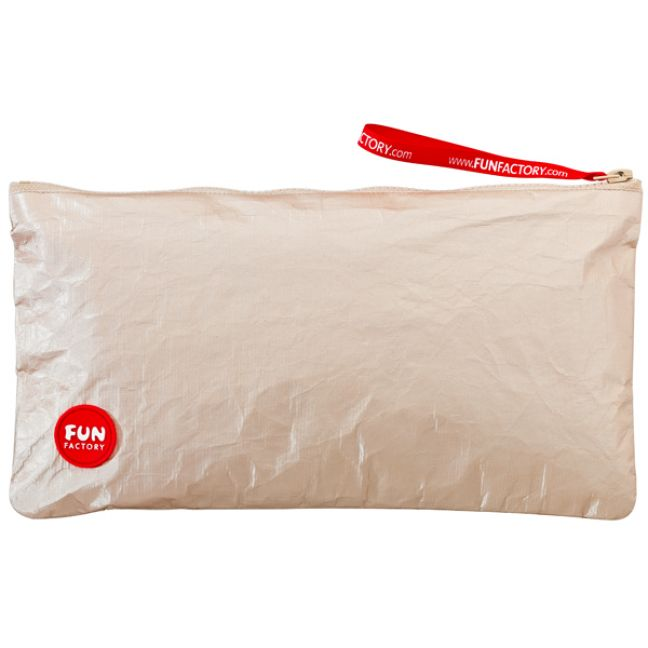 Fun Factory Toy Bag L 31 x 17 cm