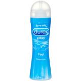 Durex Play Vesipohjainen Liukuvoide 50 ml