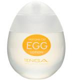 TENGA Egg Lotion Liukuvoide 65 ml