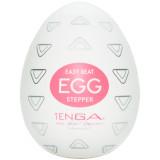 TENGA Egg Stepper Masturbaattori