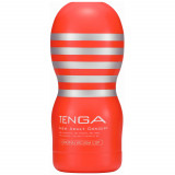 TENGA Ultra Size Deep Throat Cup Masturbaattori