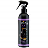Pjur Cult Ultra Shine Kiiltosuihke 250 ml