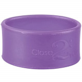 Close2You Dolce Ami Penisrengas