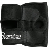 Sportsheets Strap-on Reisivaljaat