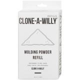 Clone-a-Willy Muottijauheen Täyttöpakkaus