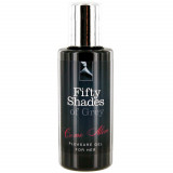 Fifty Shades of Grey Klitorisgeeli 30 ml