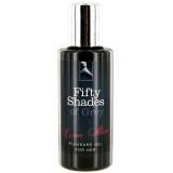 Fifty Shades of Grey Klitorisgeeli 30 ml
