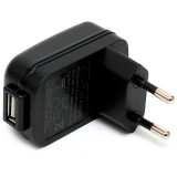 USB-adapteri