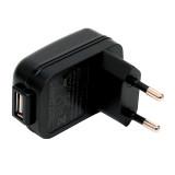 Rimba USB Verkkovirta-adapteri