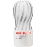 TENGA Air-Tech Gentle Masturbaattori