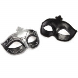 Fifty Shades of Grey Masquerade Naamiot 2 kpl
